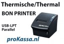 thermische-bonprinter-lpt-usb5